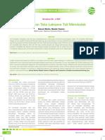 07_210Diagnosis dan Tata Laksana Tuli Mendadak.pdf