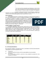 Economia-5.pdf