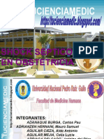Shocksepticoenobstetriciafmh Unprgtucienciamedic 090728095213 Phpapp01
