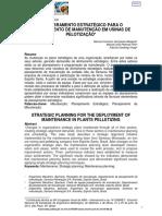 GP054-Desdobramento-estrategico-PCM-Usina-Pelotizacao-Marcus_F.pdf