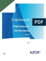 11-DS Agile Management - Rev G