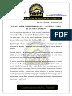 NOS VAN A MATAR LOS PARAMILITARES AGC.pdf