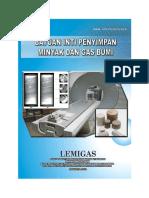 Buku Batuan Inti Penyimpan Minyak Migas.pdf