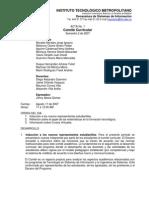 Acta 2007-2 01