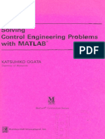 SOLVING CONTROL ENGINEERING PROBLEMS WITH MATLAB.pdf
