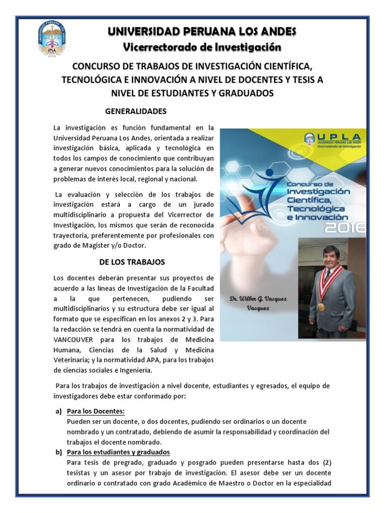 Único Anatomía Básica Y Fisiología De Martini Festooning - Imágenes ...