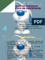 actualizacinenobstetriciasepsis-110416173038-phpapp01