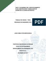tesis603.pdf
