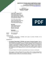 Acta 2008-1 02