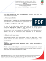 Anexo 2 La Carta CULTURA.pdf