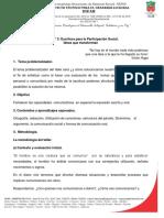 Taller N° 3 Participación Social. CULTURA.pdf