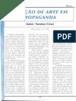 Direção de Arte em Propaganda (Resenha).pdf