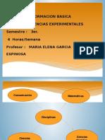 44. BIOLOGIA MaElenaGarcia Presentacion