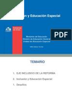 Salazar a. - Inclusion y Educacion Especial 01