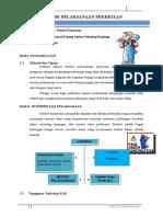 Metode Pelaksanaan Pekerjaan Fix Revisi Ok!!!
