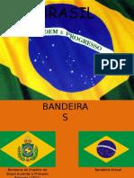 brasilpowerpoint-110523140553-phpapp02(1).pptx