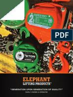 Elephant Catalog V13.pdf