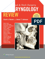 Bailey's Head & Neck Surgery Otolaryngology Review.pdf
