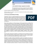 Material de Apoyo Modulo 1-1