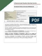 SILABO NUEVAS TECNOLOGIAS DE APRENDIZAJE-INDUSTRIAS ALIMENTARIAS1.docx