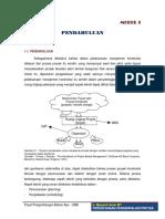11041-1-768280941382.pdf