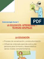 4.1Trabajo_de_Comunitaria_aprendizaje_educacion1 (1).pdf