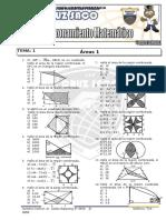 Razonamiento Matematico - 4to Año - IV Bimestre - 2014.doc