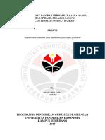 s_pgsd_penjas_1101372_title.pdf