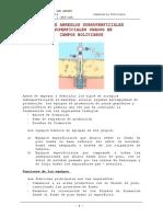 176889392-Tipos-de-Arreglos-Subsuperficiales.doc