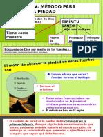 Capítulo 24-Historia de La Edu.