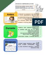 ESTRATEGIAS PARA COMPRENDER LA LECTURA.docx