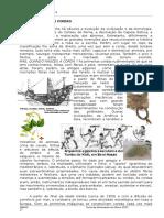 Manual Técnico de Salvamento Em Altura - Unidade IV - CORDAS