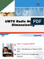 06-WCDMA RNP RND Introduction_20051214