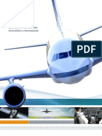 AerospaceAviationBrochure SP.indd