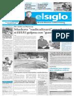 Edición Impresa 09-09-2016