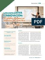 CulturaOrganizativaEInnovacion-5181424