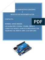 Catalogo Robotic Store.pdf
