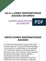 INFECCIONES RESPIRATORIAS AGUDAS.pptx