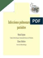 Parasitosis pulmonares Dra. Espiau y Dra. Sulleiro UPIIP y S. de Microbiología 2011_0.pdf