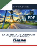 FL SpanishDriverHandbook 15