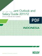 indonesia_salary_guide_2011_12.pdf