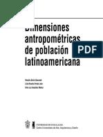 Dimensiones antropométricas.pdf