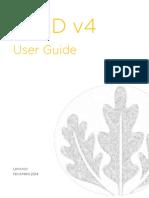 eBook Leed v4 User Guide