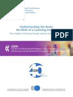 Understanding the Brain.pdf