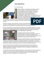date-57d23afcc42a17.22410717.pdf