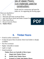 6 Floors (Upper Floor of Timber) (1)