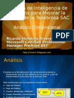 4.0 BI_Analisis