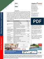 Thura_Swiss_-210newsviews_24_03_2016.pdf