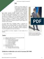 Servicio (Economía) - Wikipedia, La Enciclopedia Libre