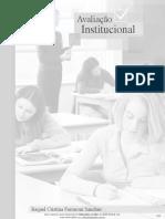 avaliacao_institucional(1)